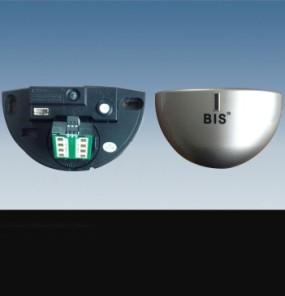 进口24G感应器